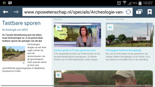 Screenshot_2014-09-29-10-07-56