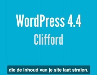 WP clifford