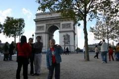 Pretpark Parijs